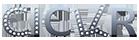 Cicllr Logo